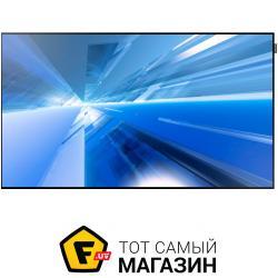 Монитор Samsung DB55E (LH55DBEPLGC/EN)
