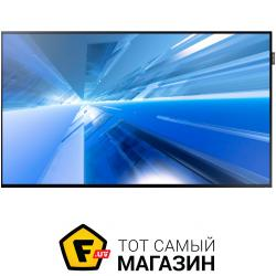 Монитор Samsung DC55E (LH55DCEPLGC/CI)