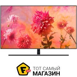 Телевизор Samsung QE-65Q9FNA