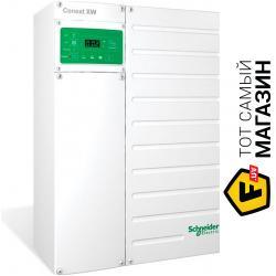 Источник Бесперебойного Питания Schneider Electric Conext XW+ 6.8KW 230V (865-8548-61)
