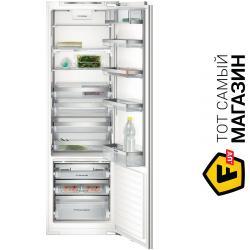 Холодильник Siemens KI42FP60
