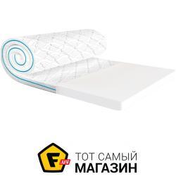 Спальный Матрас SleepFly Super Flex 120x200см (3003681202005) 2019