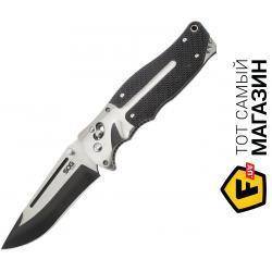 Складной Нож SOG FatCat (FC01-N)