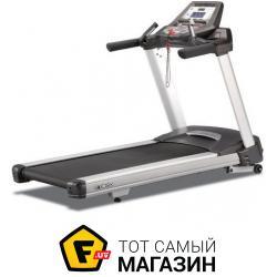 Беговая Дорожка Spirit Fitness СТ800