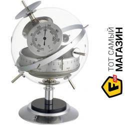 Метеостанция TFA Sputnik (20.2047.54)