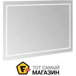 Зеркало Villeroy  Boch Finion (G6101200)