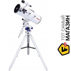Телескоп Vixen GPD2-R200SS 200/800 (3984)
