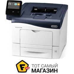 Принтер Xerox VersaLink C400DN (C400V_DN) 2019