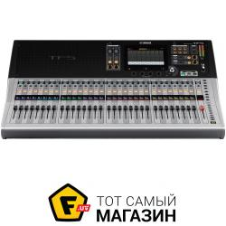 Микшерный Пульт Yamaha TF5