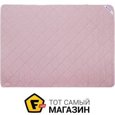 Одеяло Руно Мишка, розовый (320.02ХБУ)