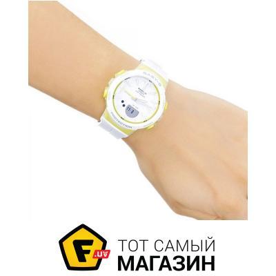 Часы Casio Baby-G BGS-100-7A2ER