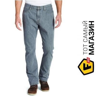 ᐈ ДЖИНСЫ Eddie Bauer МУЖСКИЕ — купить мужские брюки   штаны Eddie Bauer  мужские — F.ua 7206d479b027a