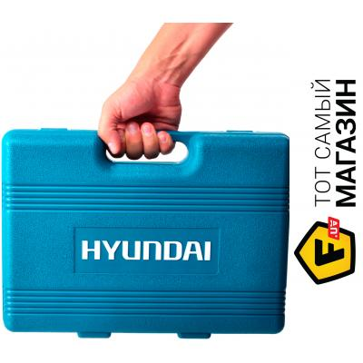 Автомобильный набор Hyundai K108
