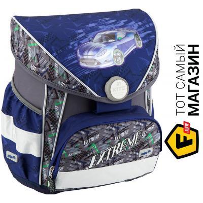 fe5307793c1c ᐈ ШКОЛЬНЫЕ РЮКЗАКИ — купить ранец (школьный портфель) — F.ua