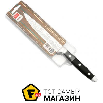 Кухонный нож Lamart LT2044 200мм
