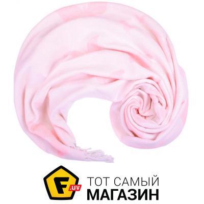 Плед Love You Бабочка 140x200см, розовый (4086)