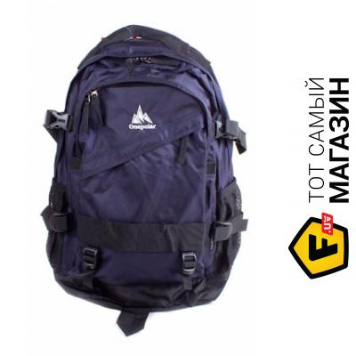 908056571b9a ᐈ Рюкзак Onepolar 30 ЛИТРОВ — купить рюкзак Onepolar 20/25/30 литров в  интернет магазине F.ua