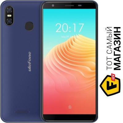 S9 Pro Blue