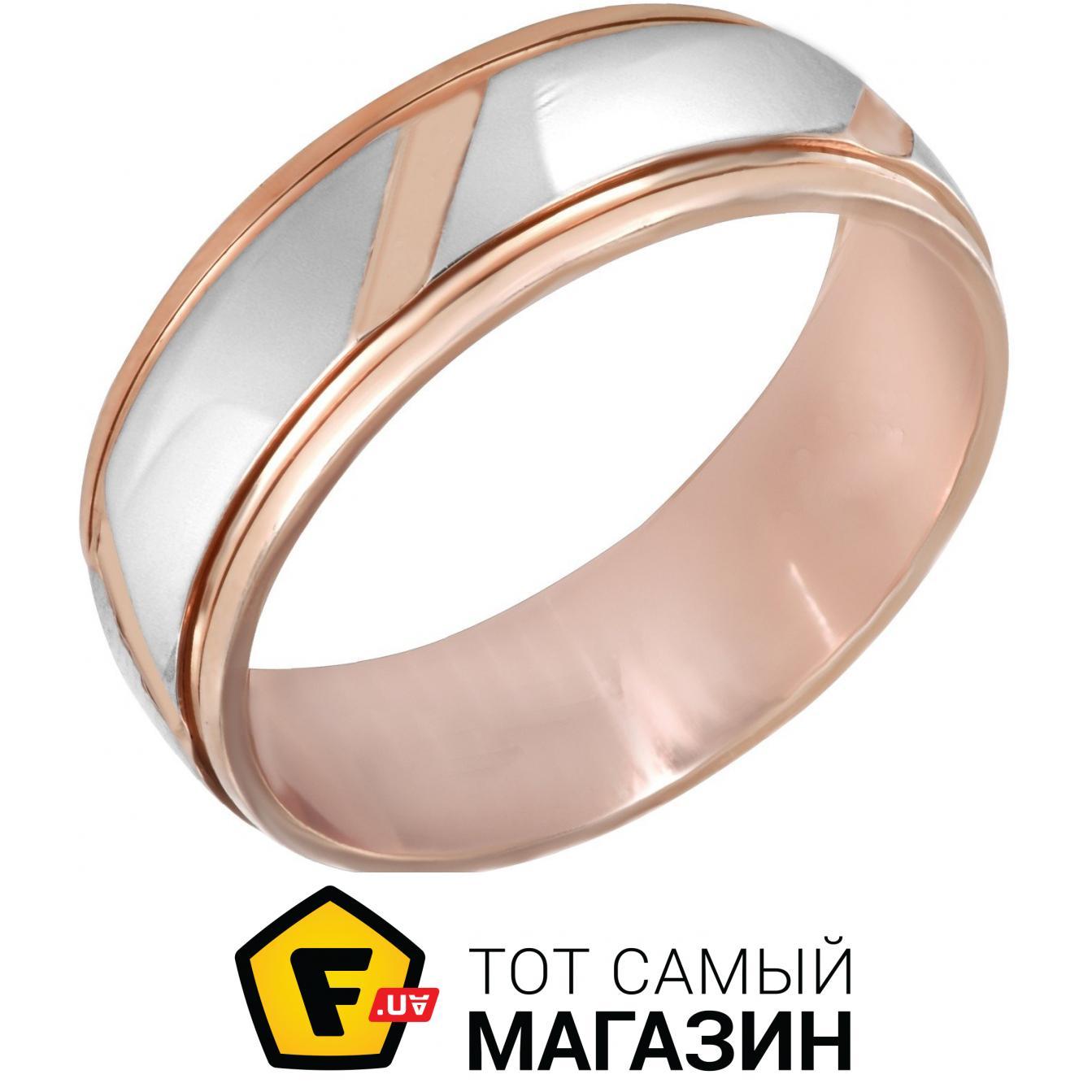 обручальные кольца 15 размера купить