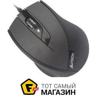 A4tech Q3-600X Mouse X64 Driver Download
