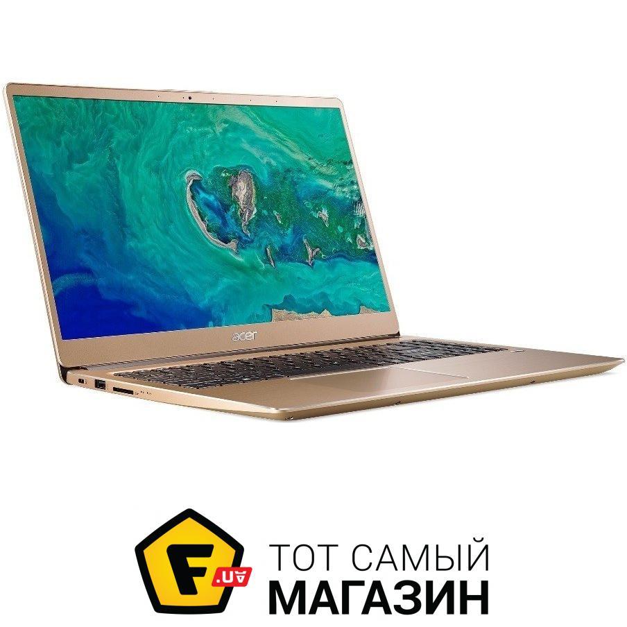 Acer Swift 3 SF315-52-56QQ (NX.GZBEU.007) ᐈ Нужно Купить Ультрабук ... d0031f596d