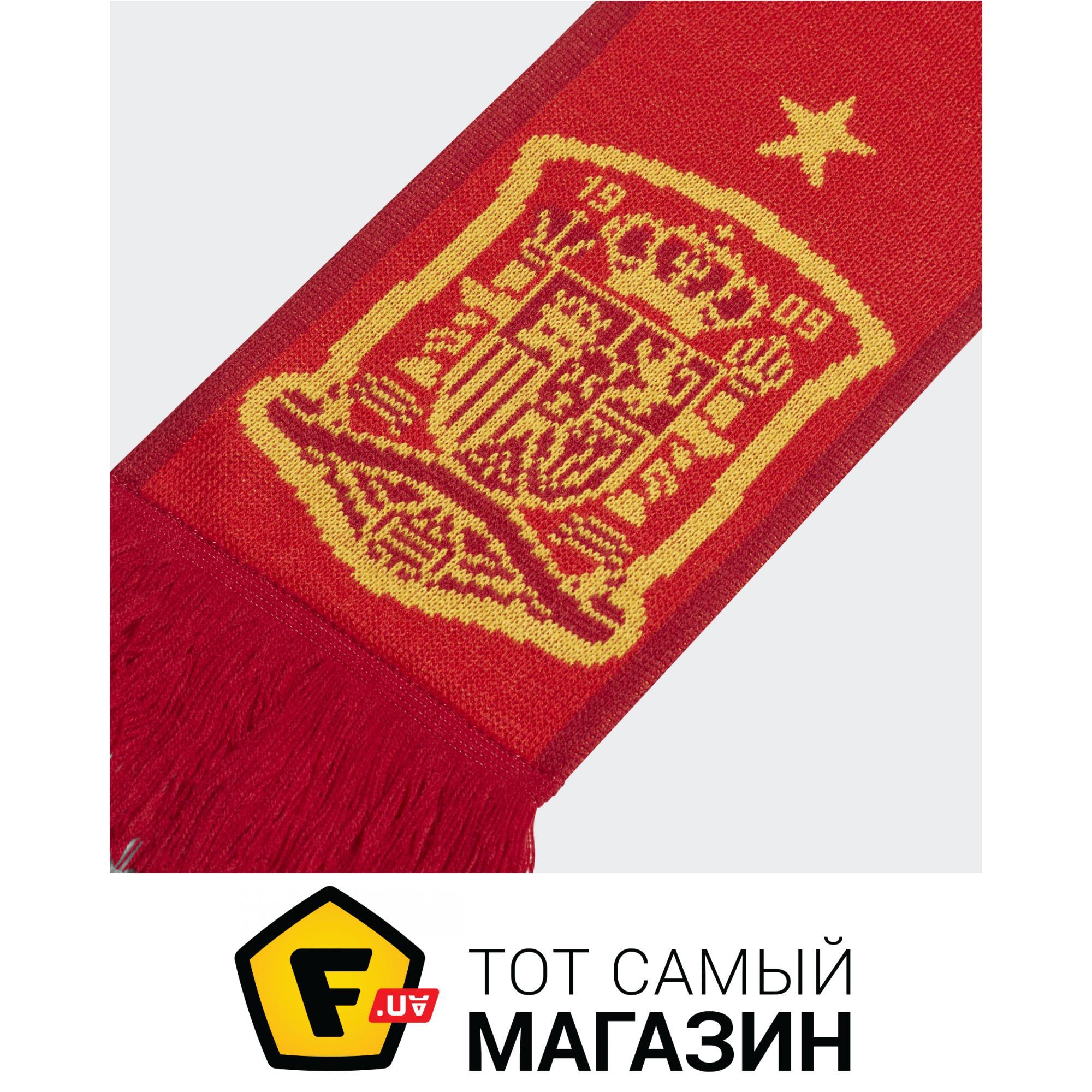 шарф сборной испании фото министерстве