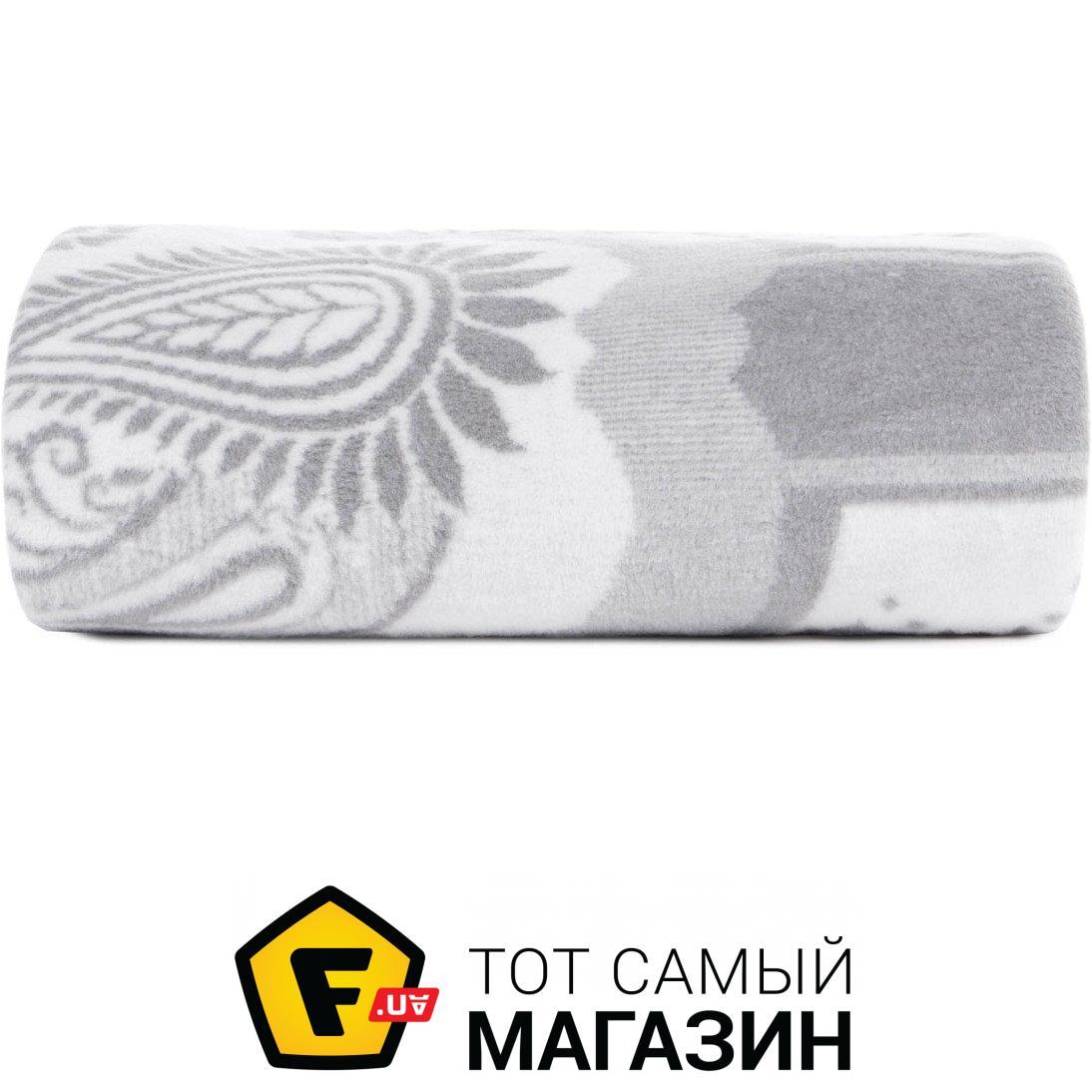 Плед Arya Бавовна 200X220 Poet (TR1005042) Размеры одеяла покрывала  220 x  200 88985308e8b5c