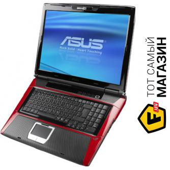 ASUS G71V TOUCHPAD Drivers for Windows Download