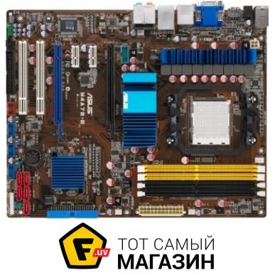ASUS M4A78-EM1394 AUDIO DRIVERS PC