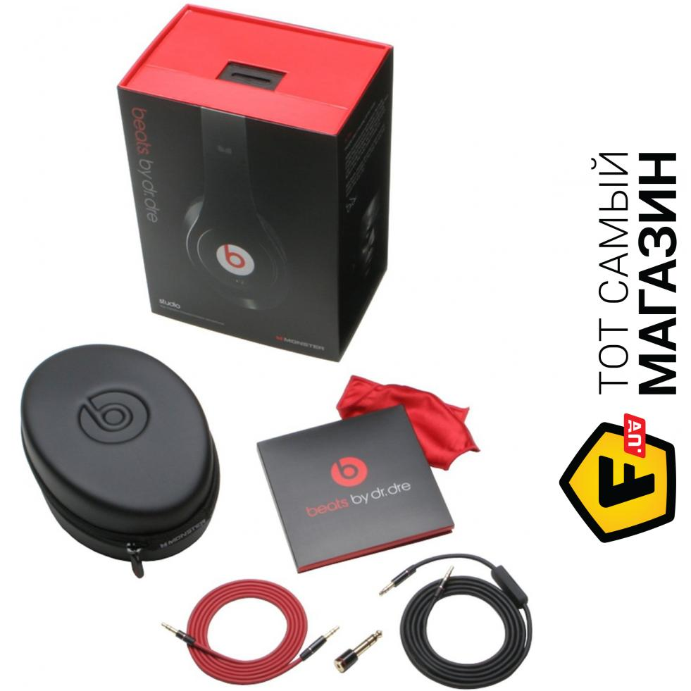 dr dre beats wiring diagram beats power wiring diagram