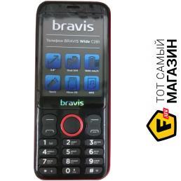 4d55b8c284a68 ᐈ BRAVIS Wide C281 ~ Надо Купить? ЦЕНА Снижена BRAVIS Wide C 281 ...