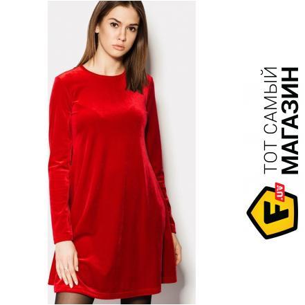 7be4aae435e ᐈ CARDO Платье Eho темно красный а 2016