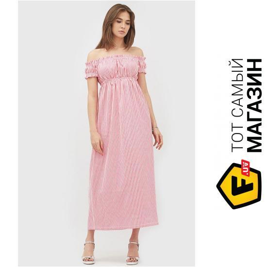 16bef0d709f ᐈ CARDO Платье Neilin розовый