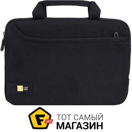 ff1205150334 Сумка 9.7, 10 Case Logic Tablet Attaché with Pocket 10