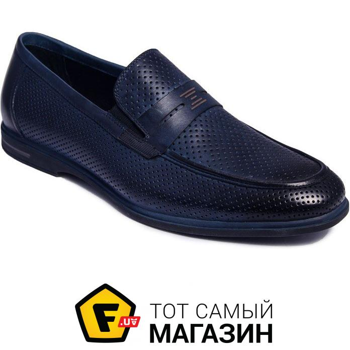 4d5a03698 ᐈ Туфли CLEMENTO 19-Q1512-21-602 39 ~ Надо Купить? ЦЕНА Снижена ...
