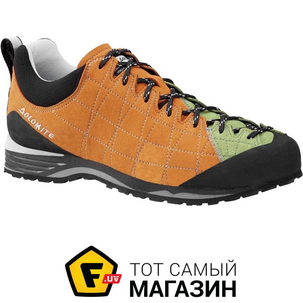 ᐈ Кросівки Dolomite Batajan Tangerine 42 Orange ~ Купить  ЦЕНА ... f6c14246f5303