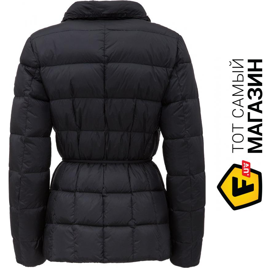 21292f819 ᐈ Куртка женская Geox W4425Q 42 ~ Надо Купить? ЦЕНА Снижена Куртка ...