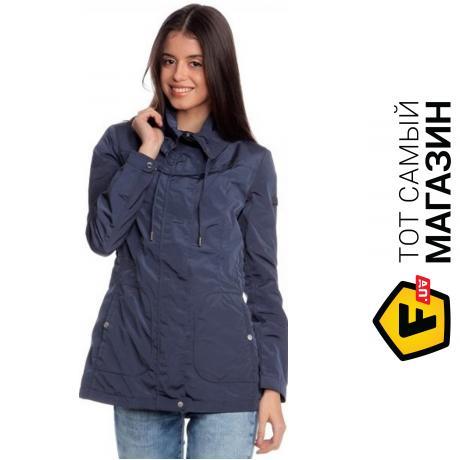 b758ba306 ᐈ Куртка женская Geox W5220D 48 ~ Надо Купить? ЦЕНА Снижена Куртка ...