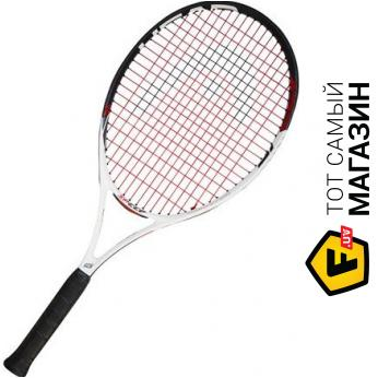 Ракетка для большого тенниса Head Speed 26 Gr1 19e30fa113d4d