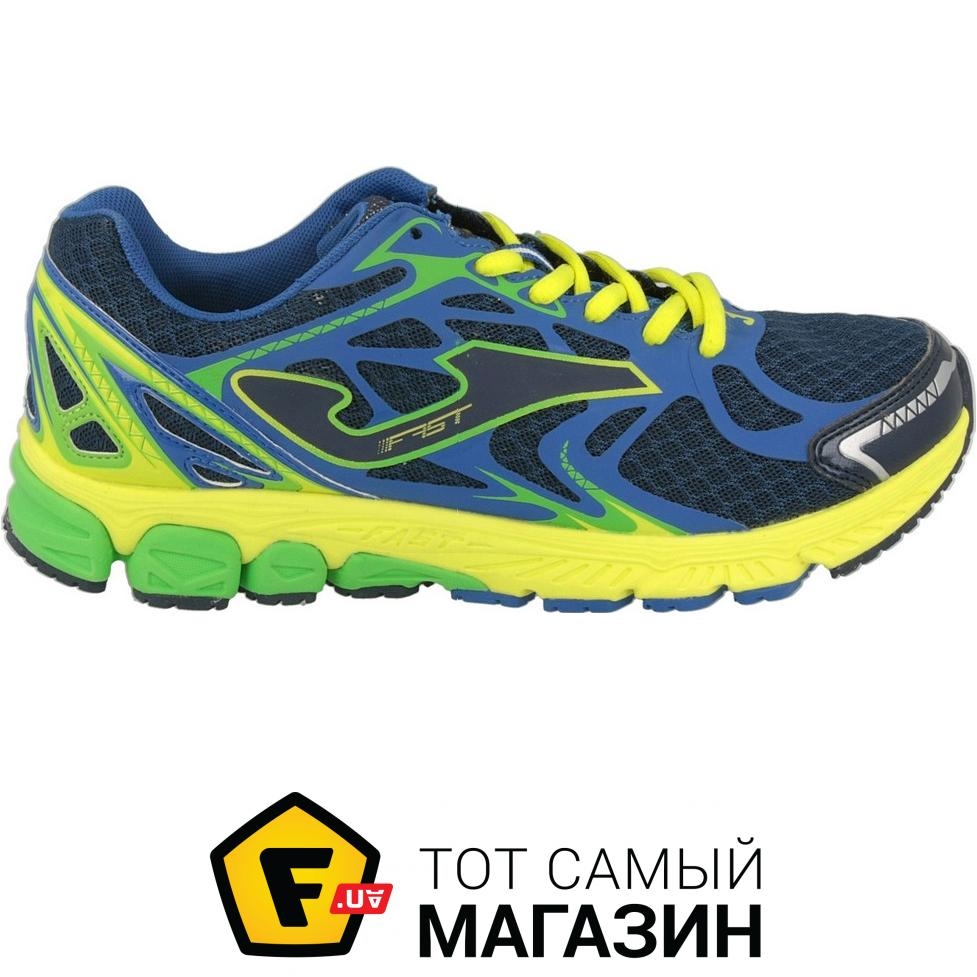 6a1c8c33 ᐈ JOMA R.Fast W-503, 45 ~ Надо Купить? ЦЕНА Снижена JOMA R. Fast W ...
