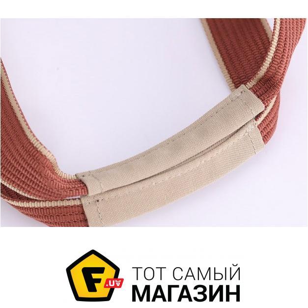 77cf889b3755 ᐈ KINGCAMP Cooler Bag 10л, Brown ~ Надо Купить? ЦЕНА Снижена ...