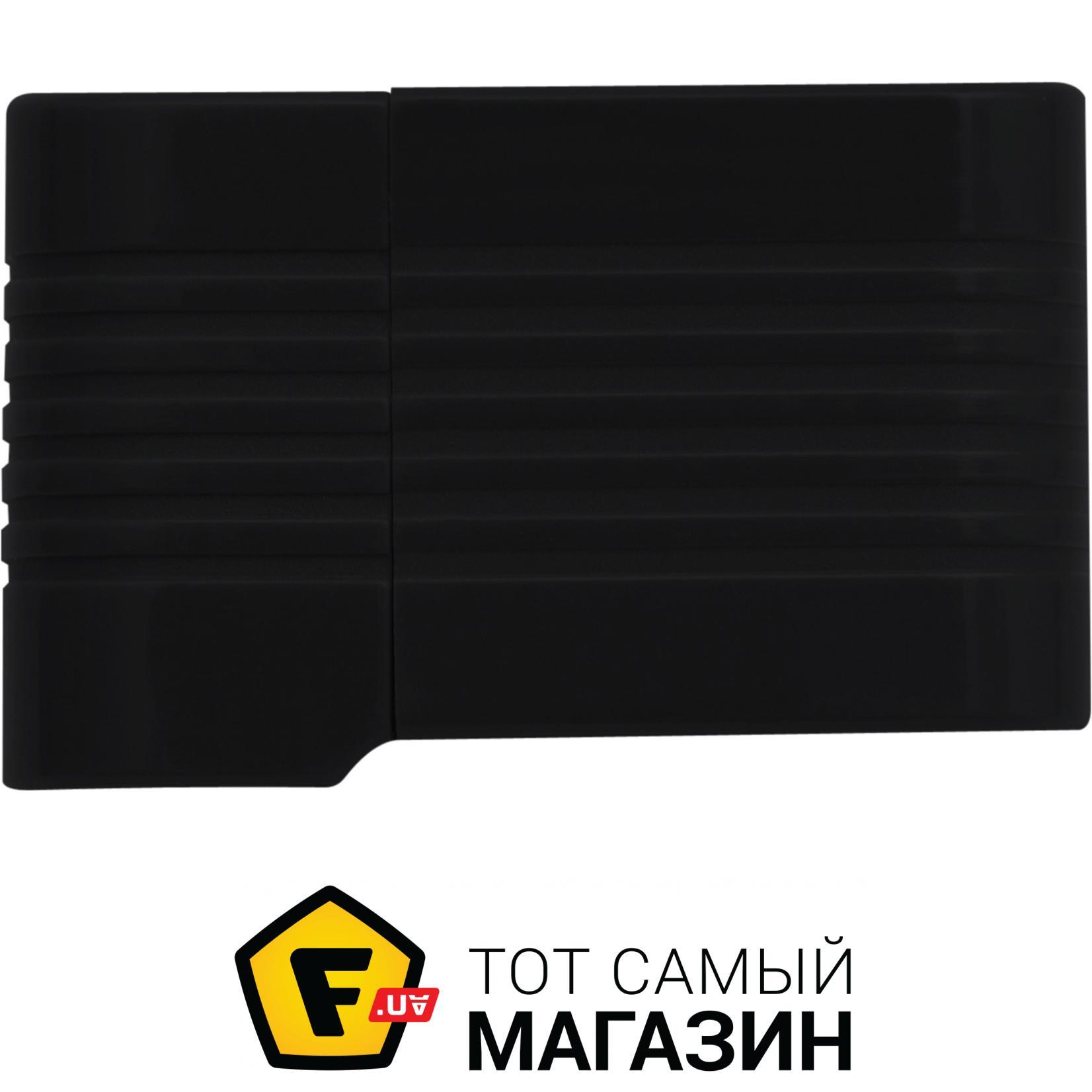 Флешка USB 32Gb Transcend JetDrive Go 300 TS32GJDG300K черный