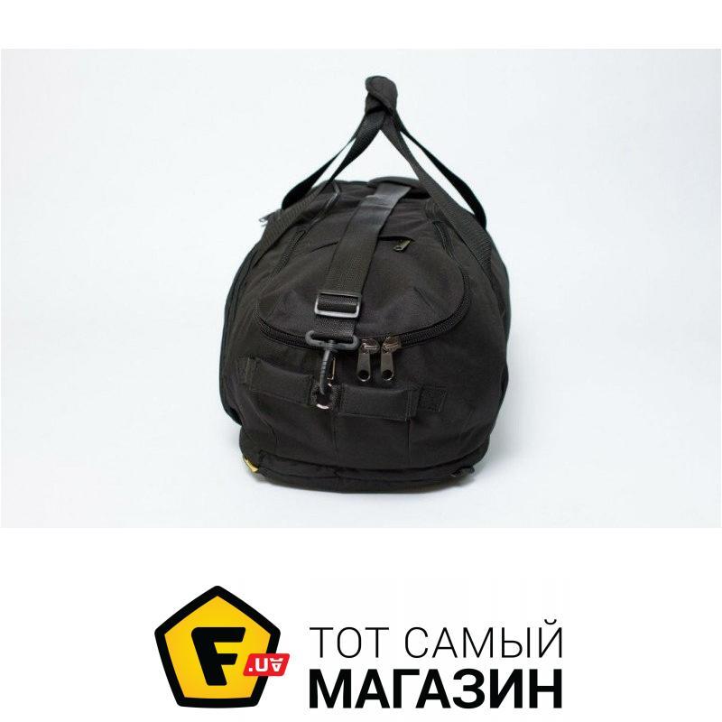 fa2f2542cf09 ᐈ MAD Infinity черный/красный ~ Надо Купить? ЦЕНА Снижена MAD ...