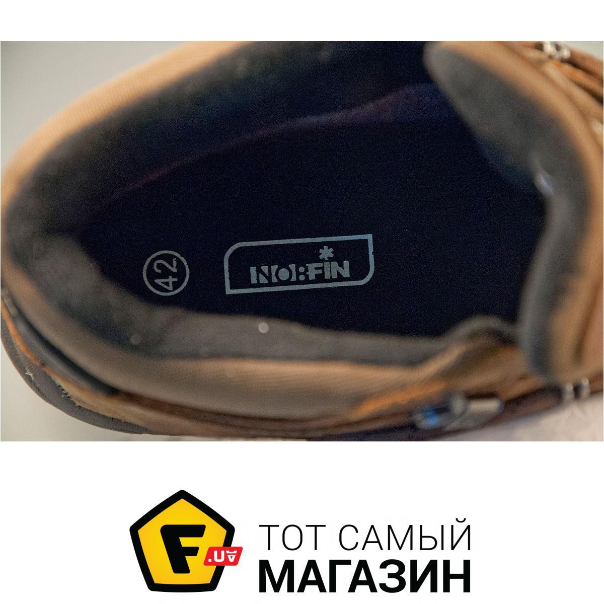 ᐈ NORFIN Scout 40 (13992-40) ~ Надо Купить  ЦЕНА Снижена ~ F.ua 1e81b10c5dd14