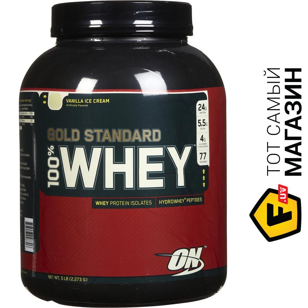 купить протеин san 100 pure titanium whey
