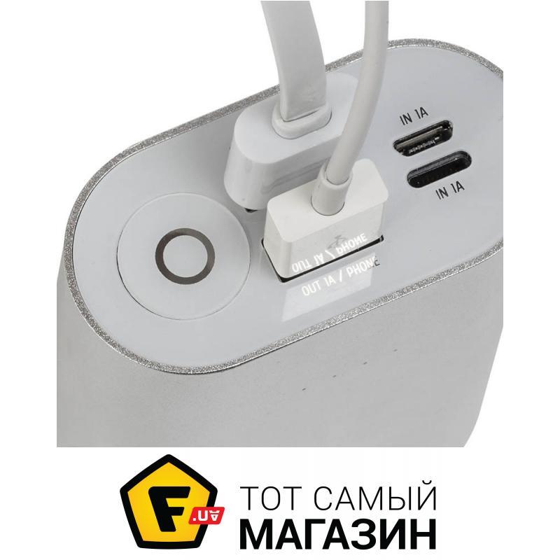 ᐈ Rivacase Rivapower Va 1010 10000мач цена снижена Rivacase