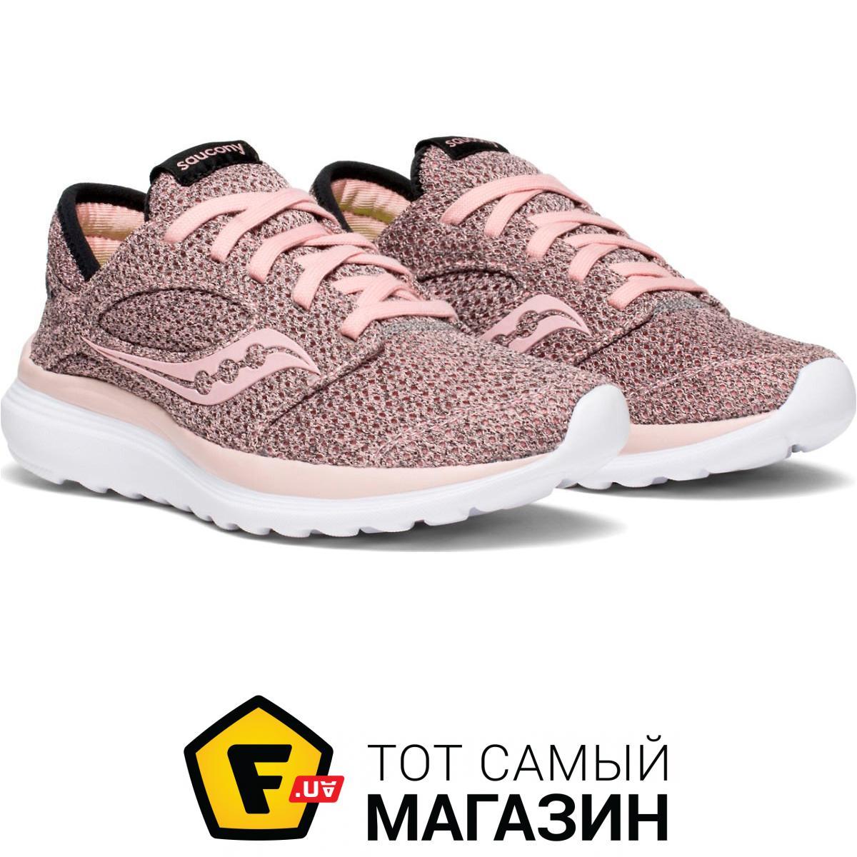 f29b31e20b16 ᐈ SAUCONY Kineta Relay 9, pink black ~ Купить  ЦЕНА Снижена SAUCONY ...