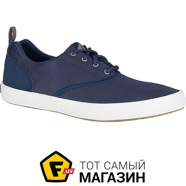 6f71f7aa ᐈ SPERRY Flex Deck CVO Mesh 10.5, navy (SP-15315) ~ Купить? ЦЕНА ...