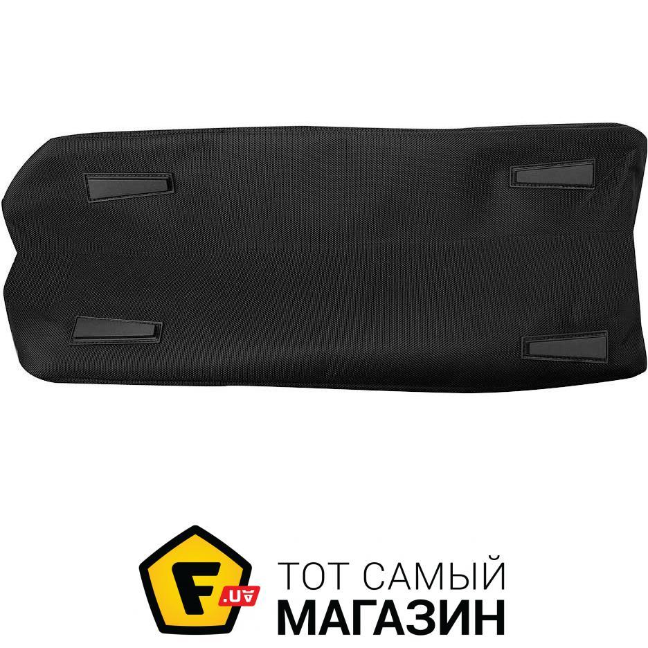 df636cd18a10 Дорожная сумка Vito Torelli VT-K610-black Ширина: 48 см, 5 из