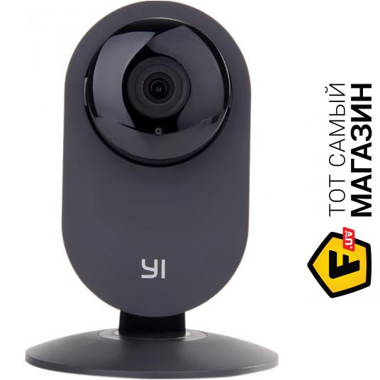 ᐈ Home International Edition Black (YI-87002) ~ Купить  ЦЕНА ... 858197d9aa3ef